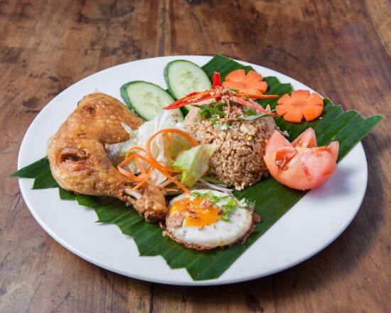 nasi-goreng-plat-indonesien