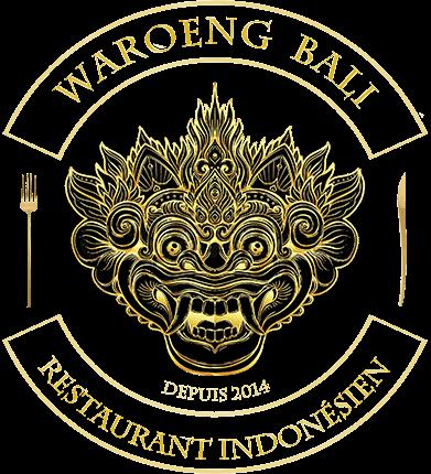 Restaurant WAROENG BALI