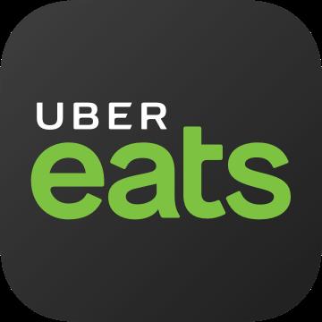 uber-eats-marseille